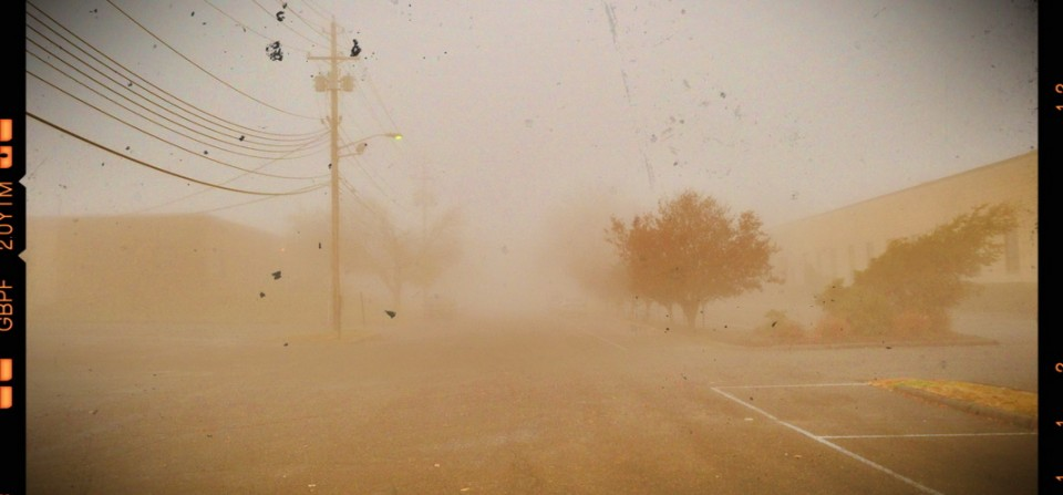 The Mist 2