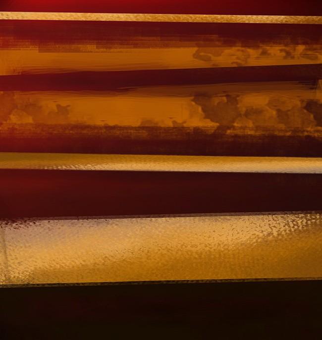 The Golden Wrap
