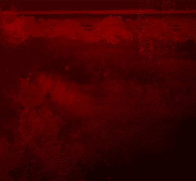 The Red Abyss