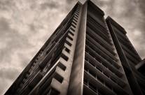 A Dark Tower