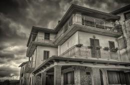 La Casa di Zio